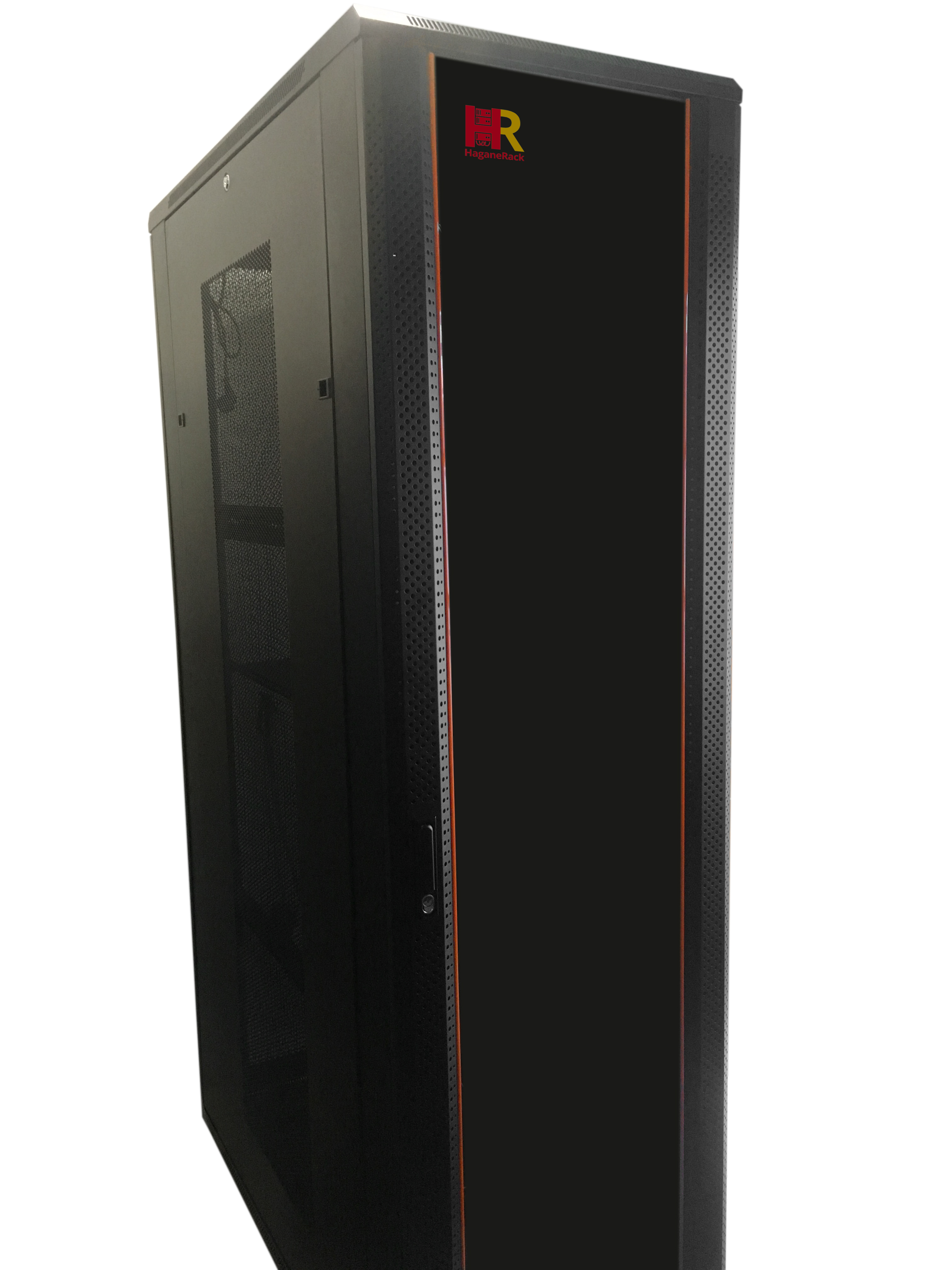 railed showthread server rack one of the forums i overclockers m crazies