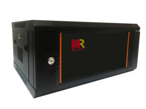 Wallmount Rack Server 6U Rack Server 4U Rack Server Jakarta Wallmount Rack Server 4U Rack Server Indonesia Network Cabinet Indonesia