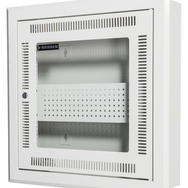 Wallmount Rack Server 12U