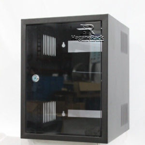 Jual Rack Server Wallmount