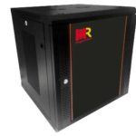 Hagane Rack Server Indonesia Rack Server Jakarta Rack Server Murah